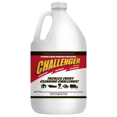1 Gal. All-Purpose Cleaner and Degreaser
