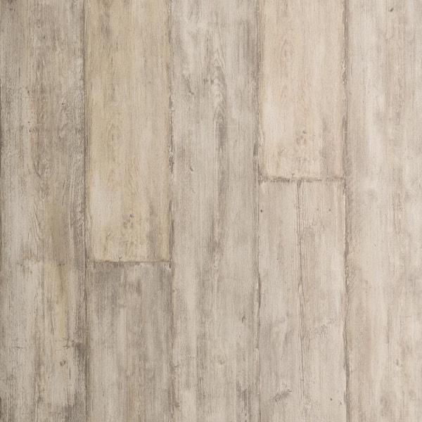Salted Oak Laminate Flooring, Pergo Laminate Flooring Home Depot