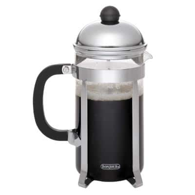 Monet 12-Cup French Press
