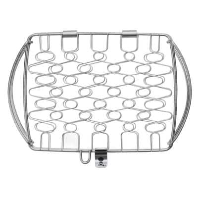 Small Grilling Basket