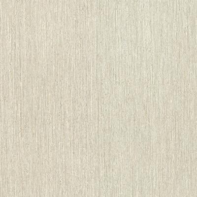 Barre Neutral Stria Neutral Wallpaper Sample