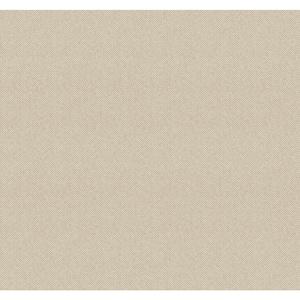 Nautical Living Herringbone Paper Strippable Roll Wallpaper (Covers 60.75 sq. ft.)