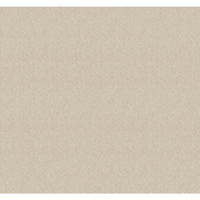 York Wallcoverings Nautical Living Herringbone Paper Strippable Roll Wallpaper Covers 60 75 Sq Ft Ab2136 The Home Depot
