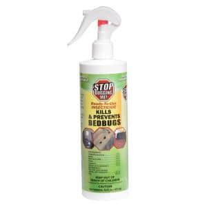 16 oz. Bed Bug Spray