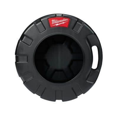 M18 FUEL Sectional Cable Container