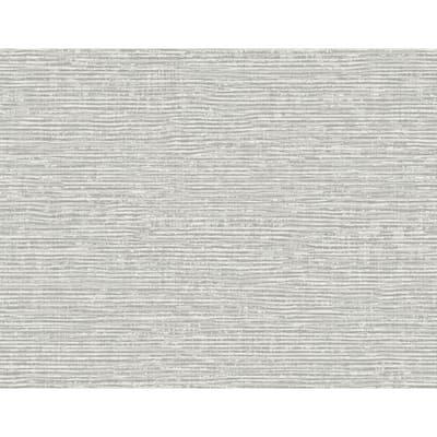 Vivanta Grey Texture Grey Wallpaper Sample