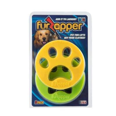 FurZapper (2-Pack)