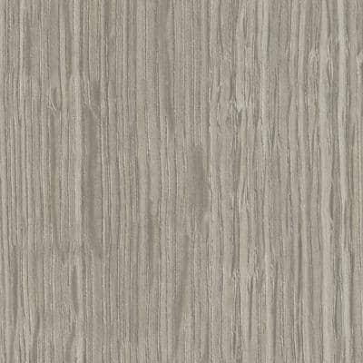 3/4 in. x 2 ft. x 4 ft. White Oak QS Stone Plywood Project Panel