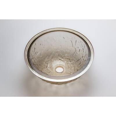 Fawn 11 in. Undermount Sink