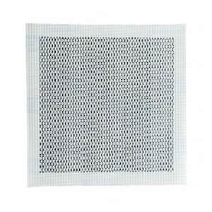 6 in. x 6 in. Drywall Self Adhesive Wall Repair Patch