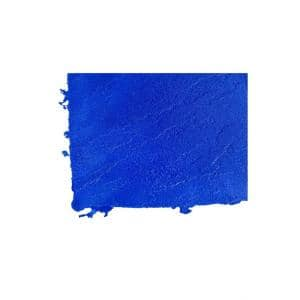 12 in. x 12 in. Texture Blue Stone Skin Stamp