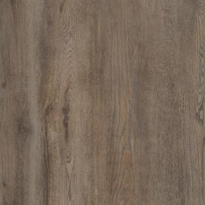 Tupelo Oak 8.7 in. W x 47.6 in. L Luxury Vinyl Plank Flooring (20.06 sq. ft. / case)