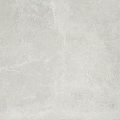 Realm Ii District 12.99 in. x 12.99 in. Matte Porcelain Stone Look Floor and Wall Tile (17.58 sq. ft./Case)
