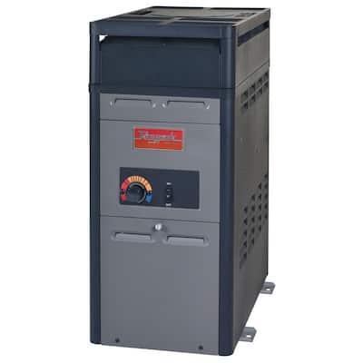 PR106AAPC 105,000 BTU Heater Electronic Ignition - LP