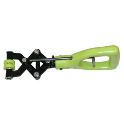 14 in. Handy Brush Remover Tool