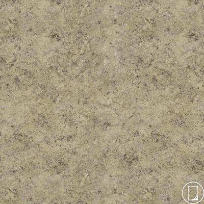 4 ft. x 10 ft. Laminate Sheet in Golden Juparana with Standard Fine Velvet Texture Finish