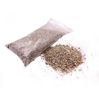 5 oz. Bag of Vermiculite for Propane Gas Fireplace