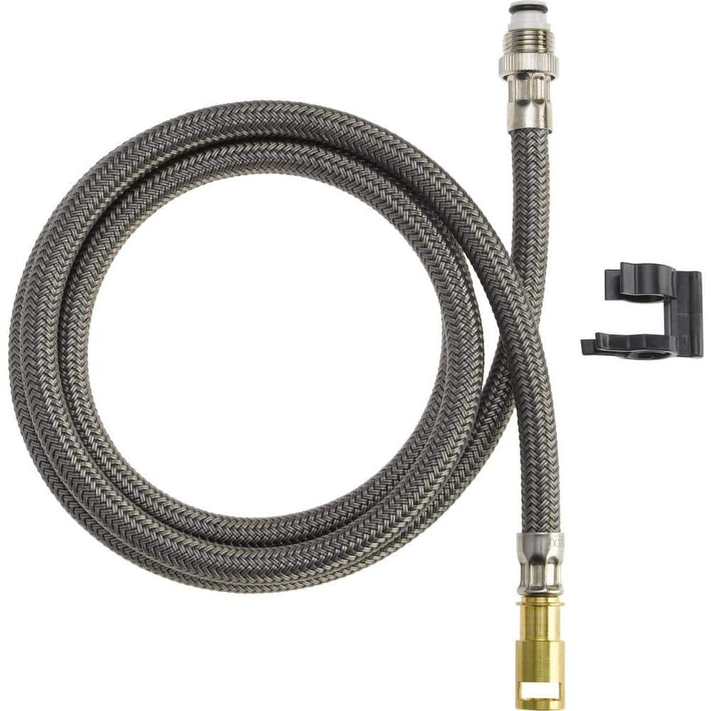 Delta Pull Out Hose Embly Rp44647