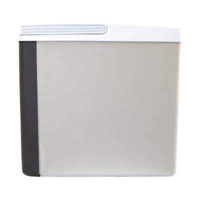 17 Qt. (18L) Compact Thermoelectric Cooler