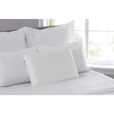 Memory Foam Standard Bed Pillow