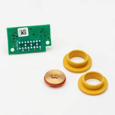 Propane Conversion Kit for Rinnai M160C
