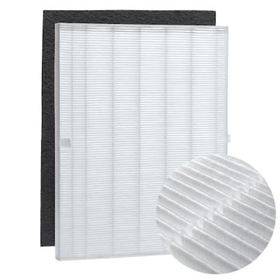 Replacement Filter D3 for D360 Air Purifier