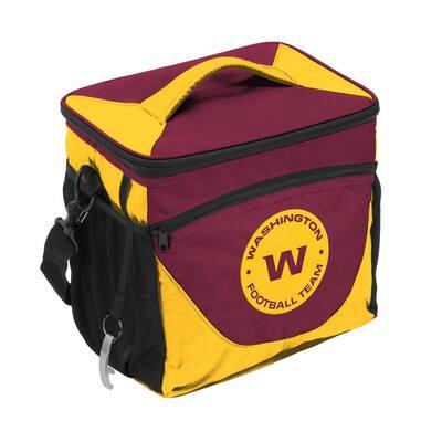 Washington Football Team 24 Can Soft-Side Cooler