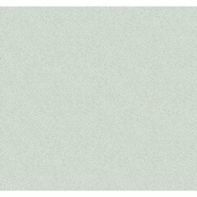 60.75 sq. ft. Champagne Dots Wallpaper