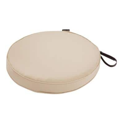 Round Outdoor Cushions Patio, Large Round Cushions For Outdoor Furniture