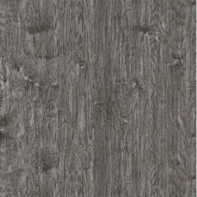 Ancient Destress Oak 7.1 in. W x 48 in. L x 5 mm T Luxury Vinyl Plank Flooring (23.64 sq. ft./Case)