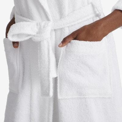 Company Cotton Turkish Cotton Women's Long Robe
