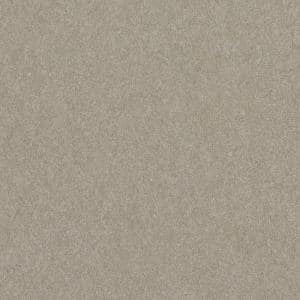 2 in. x 3 in. Laminate Sheet Sample in Loden Zephyr with Standard Matte Finish