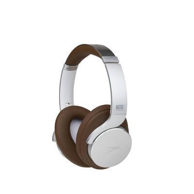 Comfort Q Plus BT Headphone