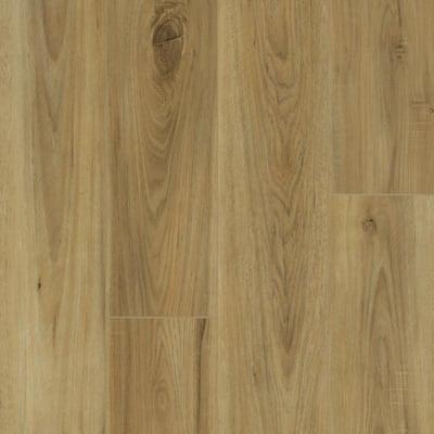 Trendsetter 7 in. W Camden Click Lock Luxury Vinyl Plank Flooring (14.55 sq. ft./case)