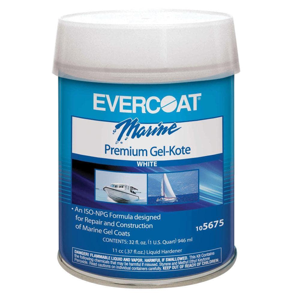 Evercoat Gel-Kote