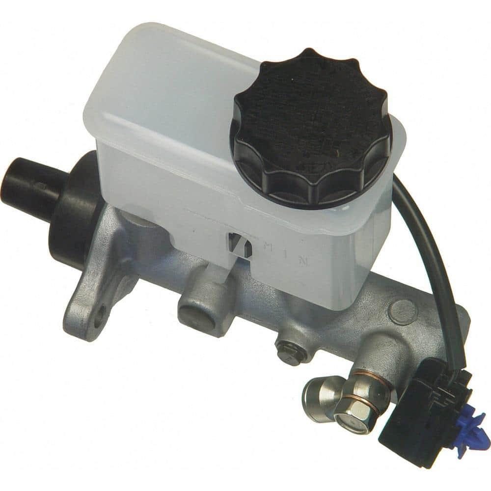 Top Quality Brake Master Cylinder   for  Mazda 929