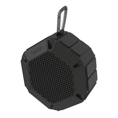 Bluetooth Waterproof Mini Speaker