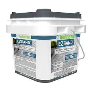 EZ Sand 40 lbs. Gray Polymeric Sand