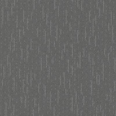 Producer Concrete 24 in. x 24 in. Carpet Tiles (8 syds. case/carton - 18 Tiles case/carton)