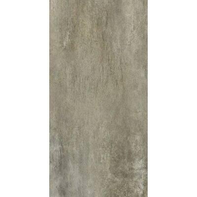 Tuscany 12 in. W x 24 in. L Venice Adhesive Vinyl Tile Flooring (18 sq.ft./case)