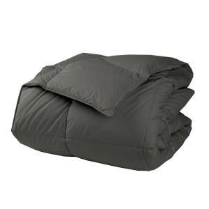 LaCrosse LoftAIRE Medium Warmth Seal King Down Alternative Comforter