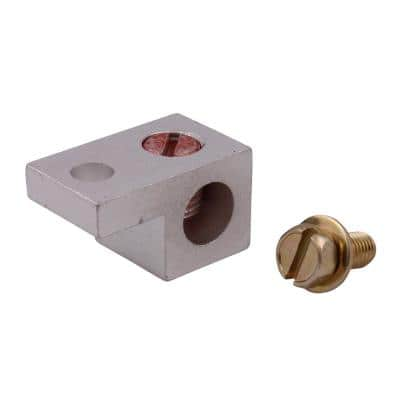 PowerMark Gold Neutral/Ground Kit