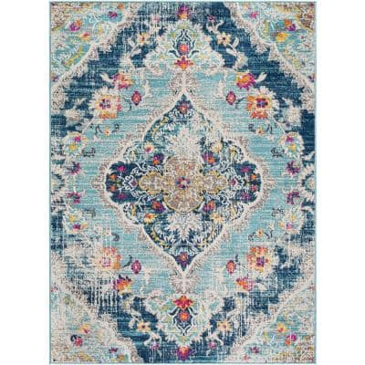 37 1875 Area Rugs Rugs The Home Depot