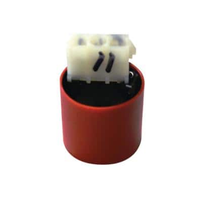 3-Pin Timer Pod Only