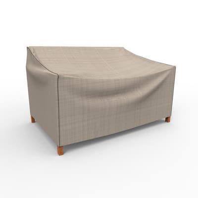 English Garden Small Patio Sofa Covers