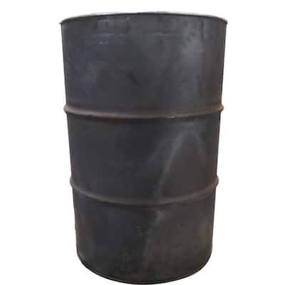 55 Gal. Sealed Closed Top Drum