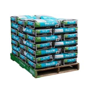 ProLite 30 lb. Gray Rapid Setting Tile and Stone Mortar (35 Bags / Pallet)