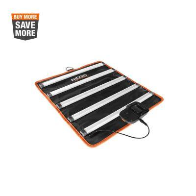 18-Volt LED Mat Light (Tool Only)