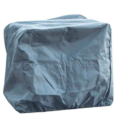 Generator Cover for 3500-Watt Generators