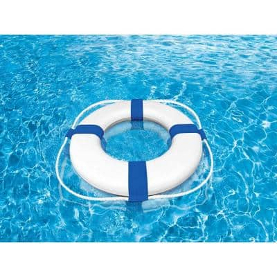 Poolmaster Pool Accessories Pool Supplies The Home Depot